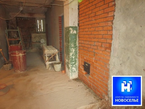 Продажа помещения под баню - Фото 1