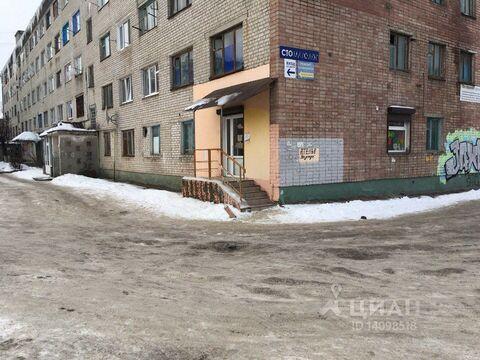 Продажа офиса, Брянск, Ул. Ново-Советская