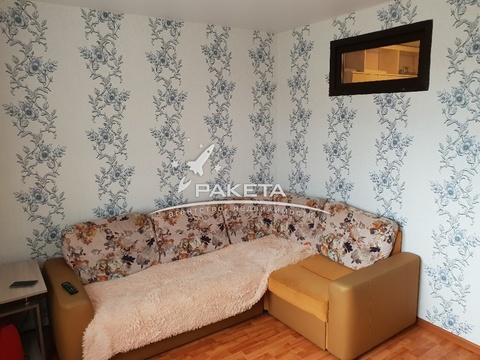 Продажа квартиры, Ижевск, Ул. Литвинова - Фото 3