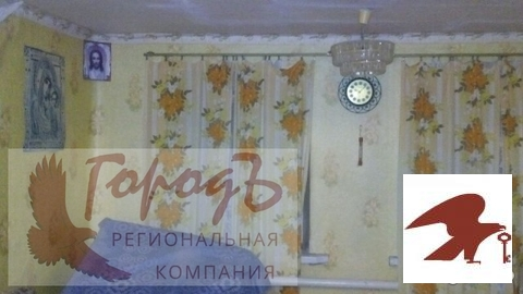 Дома, дачи, коттеджи, Лужковский переулок, д.1 к.1 - Фото 1