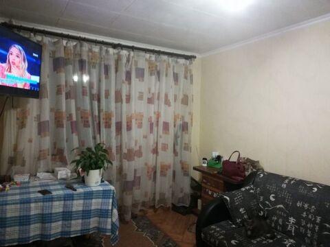 Продается 1-к квартира в Щелково проспект 60 лет Октября - Фото 3