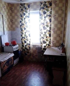Продается 3-к квартира. Добринка, ул. Воронского, д. 35 - Фото 2