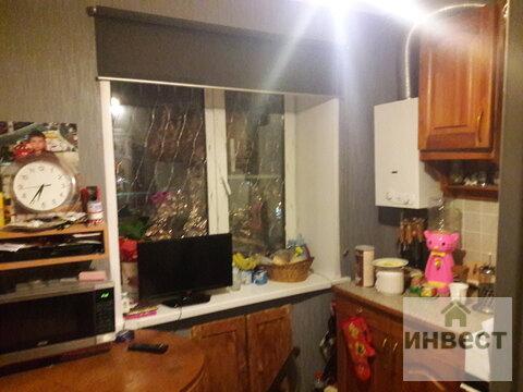 Продается 2х-комнатная квартира, Наро-Фоминский р-н, г.Наро-Фоминск - Фото 2
