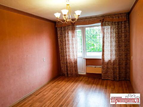Однокомнатная квартира с удачным соотношением цены и качества. - Фото 2