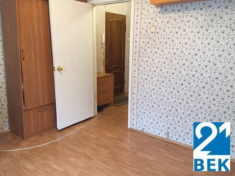 Продам квартиру в г.Конаково, Проспект Ленина 21 - Фото 2