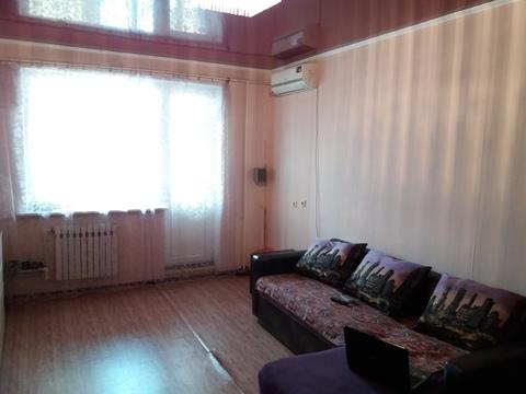 Купить однокомнатную квартиру в Новороссийске - Фото 2