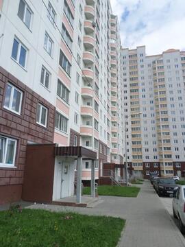 Сдам 1 к кв г Чехов ул Центральная д41
