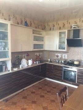 Продам коттедж, Продажа домов и коттеджей в Смоленске, ID объекта - 502832544 - Фото 1