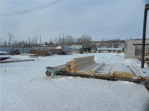 Ул.Магистральная - Фото 2