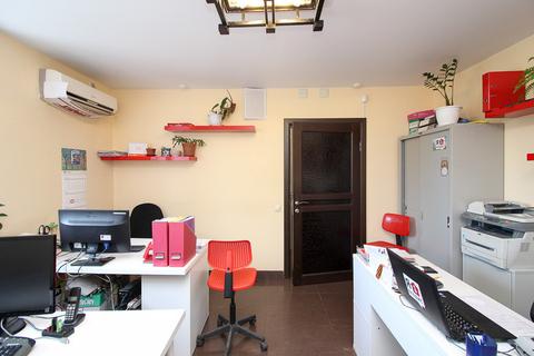 Офисное в аренду, Владимир, Ленина пр-т - Фото 5