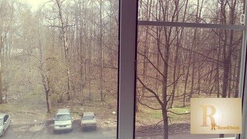 Сдается комната в общежитии, г.Обнинск, ул.Курчатова, д. 35 - Фото 5
