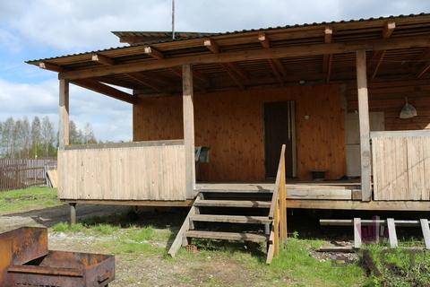 Объявление №48081578: Продажа дома. Екатеринбург