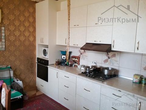 Продажа дома, Симферопольский район - Фото 3