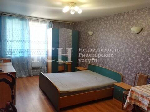 1 комната в коммунальной квартире , Красноармейск, ул Свердлова, 20 - Фото 4