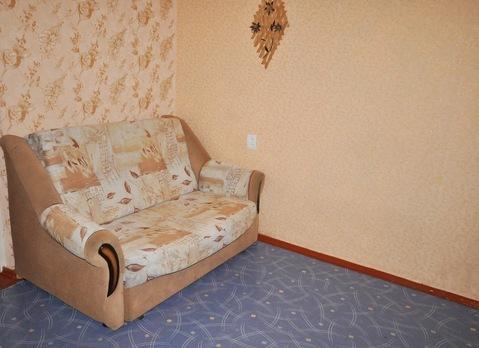 Продам 2-х.комнатную квартиру - Фото 2