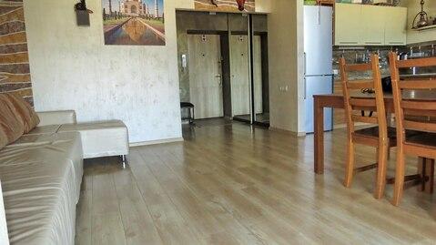 4-комнатная 2-хуровневая квартира с дизайнерским ремонтом - Фото 4