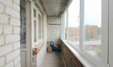 Шикарная 1-ая квартира - Фото 4