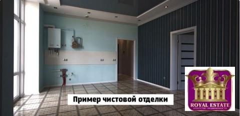 Продажа квартиры, Симферополь, Ул. Аэрофлотская - Фото 4