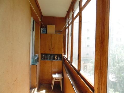 Продам 4-х комнатную квартиру в Кольцово - Фото 4