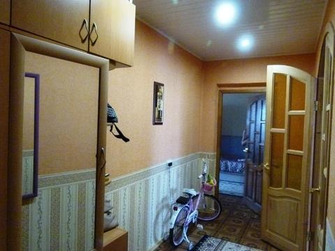 Продажа 3-х комн. кв. в г. Белгород по ул.Есенина - Фото 5