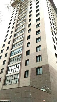 Продажа 2-комнатной квартиры, 70.15 м2, Калинина, д. 7 - Фото 2