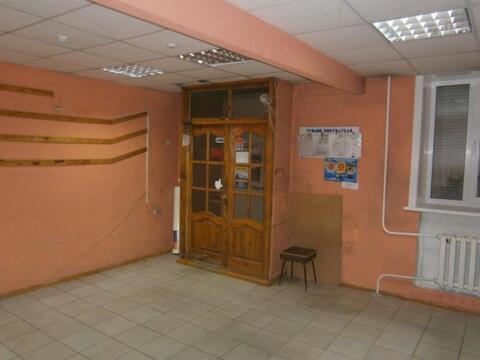 Продажа торгового помещения, Улан-Удэ, Ул. Комсомольская - Фото 4