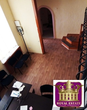 Продажа офиса, Симферополь, Ул. Жуковского - Фото 1