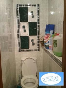 3 комнатная квартира улучшенной планировки, ул. Новоселов д.53к1 - Фото 5