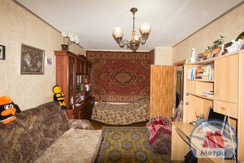 Квартиры, пр-кт. Ленина, д.36 к.Б - Фото 4