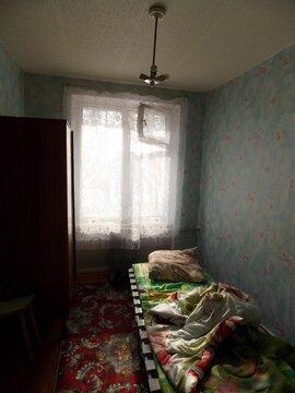 Продам 2 ком. квартиру ул. Энергетиков - Фото 3