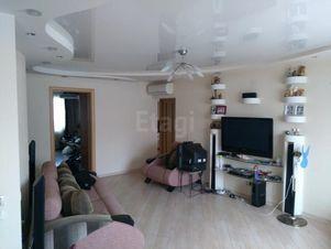 Продажа квартиры, Владивосток, Ул. Адмирала Кузнецова - Фото 1