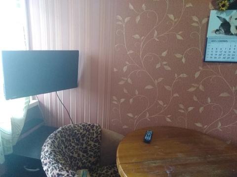 1-к квартира в Мытищах - Фото 5