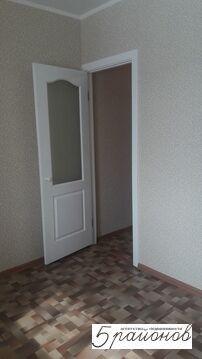 1 комн Шахтеров, 82 б (без мебели) - Фото 4