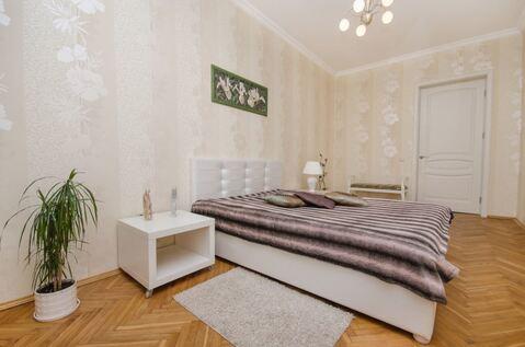 Сдам квартиру в аренду ул. Советская, 180 - Фото 2