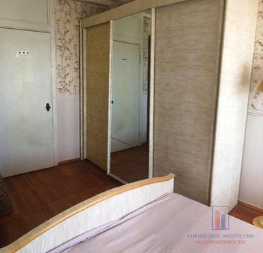 Продам 2-к квартиру, Пущино город, микрорайон Д 8 - Фото 5