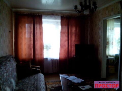 4х-комнатная квартира, р-он Электроконтакт - Фото 5