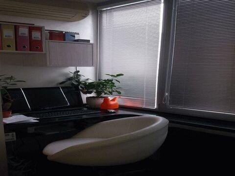 Продажа квартиры, м. Баррикадная, Ул. Климашкина - Фото 2
