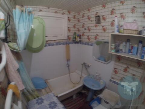Продается двухкомнатная квартира в Атепцево. - Фото 4