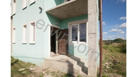 Продажа дома, Рыбное, Гурьевский район, Ул. Ореховая - Фото 2