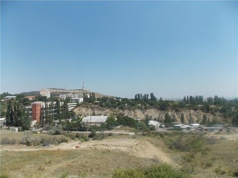 Участок в черте г. Феодосия - Фото 4