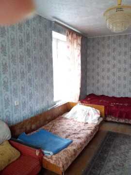 Отличная комната 19.2 кв.м. Люберцы Электрификации 22 - Фото 2