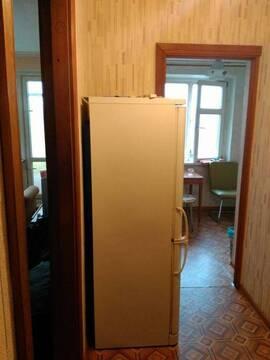 Продажа 1-комнатной квартиры в районе ост. Кирпичный завод - Фото 4