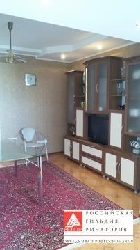 Квартира, ул. Васильковая, д.21 к.1 - Фото 2