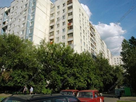 Продажа квартиры, м. Бибирево, Ул. Плещеева - Фото 5