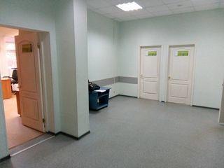 Продажа офиса, Куртамыш, Кетовский район, Улица xxii Партсъезда - Фото 2