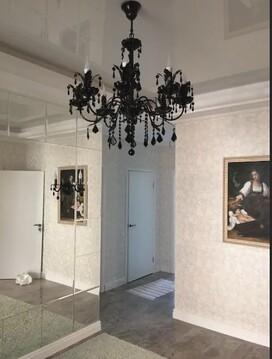 Некрасова 19 элитная комфорт класса квартира в центре Казани - Фото 5