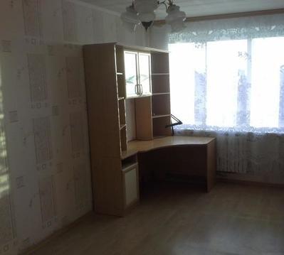 Аренда квартиры, Липецк, Ул. Бунина - Фото 5