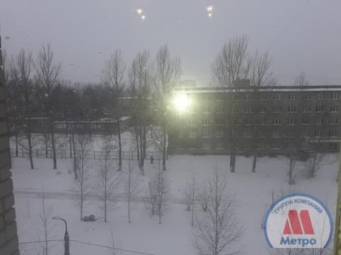 Квартира, ул. Институтская, д.11 - Фото 4