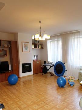 Продажа квартиры, Самара, м. Алабинская, Самара - Фото 3