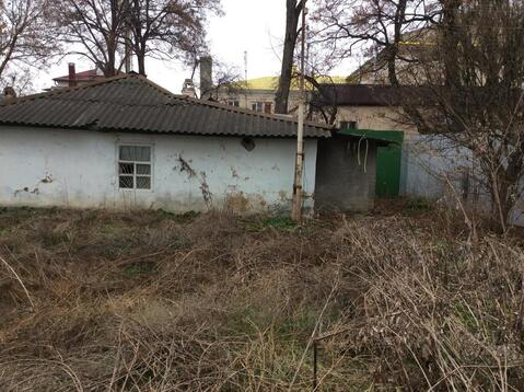 Продается участок. , Ессентуки город, улица Луначарского 64 - Фото 5